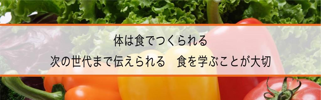 syokuyou kaba1